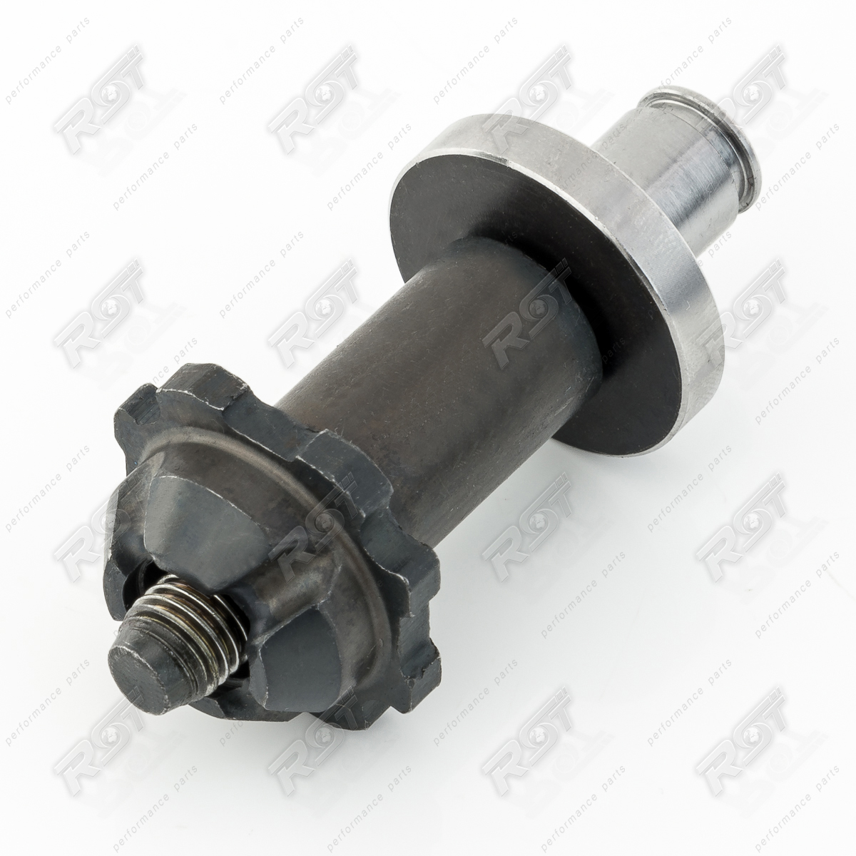 Adapter Screw 12 Seitiger Torx For Actuator Handbrake Epb