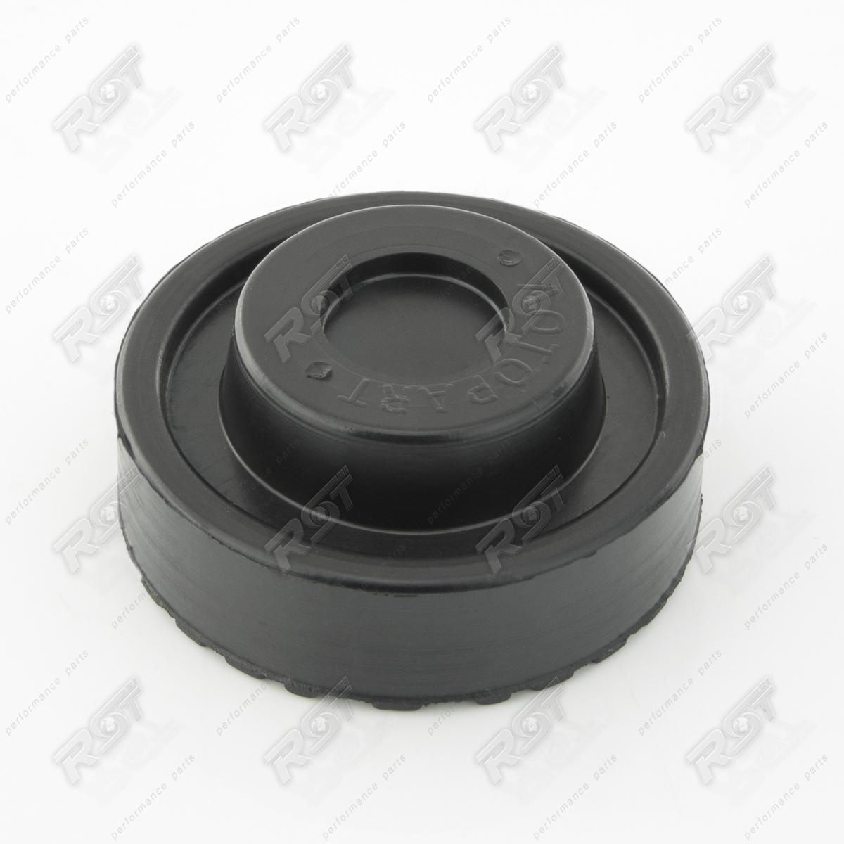 adapter wagenheber aufnahme hebeb hnen gummiauflage. Black Bedroom Furniture Sets. Home Design Ideas