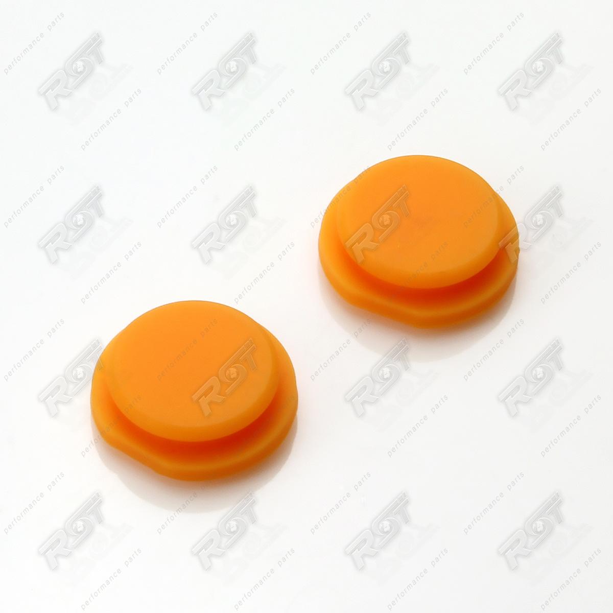 schl ssel tasten tastenfeld druckknopf gummi pad f r smart. Black Bedroom Furniture Sets. Home Design Ideas