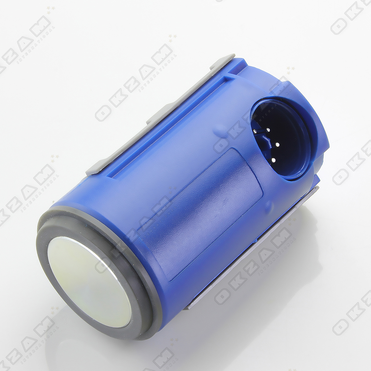 1x Pdc Parking Sensor Rear For Mercedes Vito 638