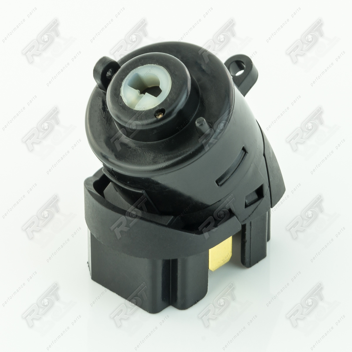 ignition switch starting switch starter for vw caddy ii. Black Bedroom Furniture Sets. Home Design Ideas