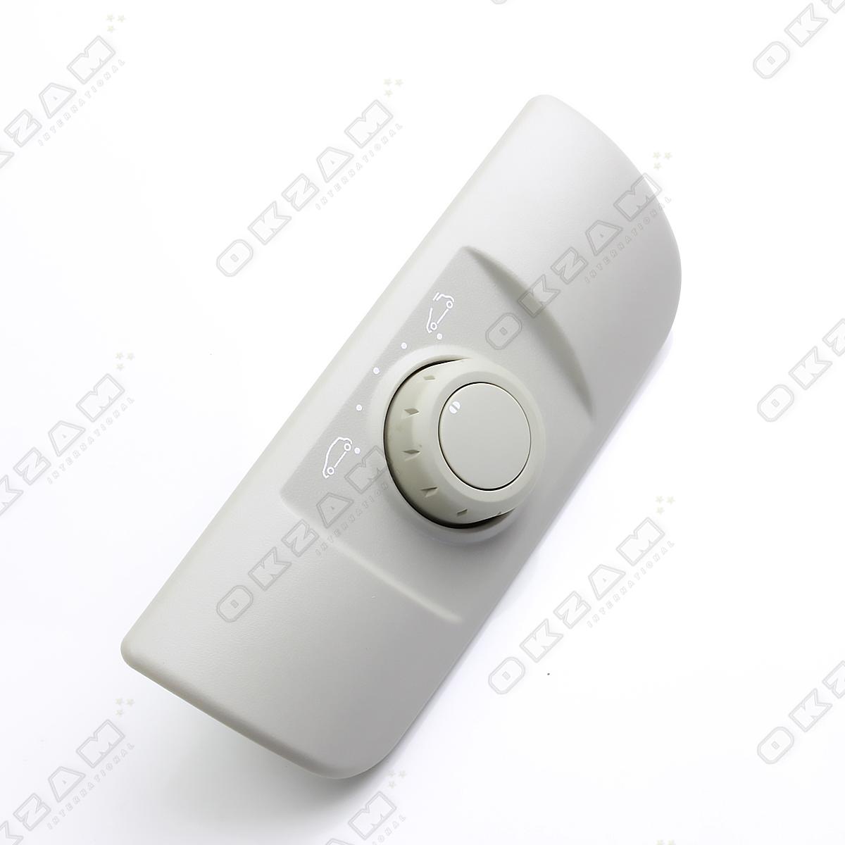 Toit ouvrant fen tre interrupteur 8200119893 pour renault for Ouvrant de fenetre