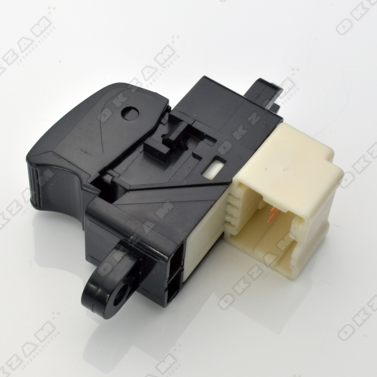 interrupteur l ve vitre lectrique pour nissan terrano ii pathfinder ebay. Black Bedroom Furniture Sets. Home Design Ideas