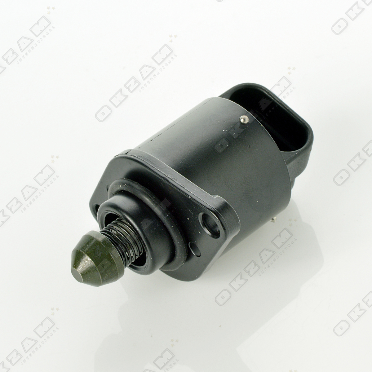 1x idle control valve suitable for citroen xantia x2 16v 1920 v7 new ebay. Black Bedroom Furniture Sets. Home Design Ideas