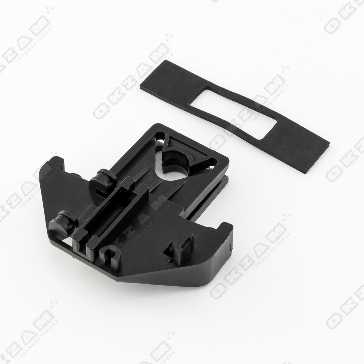 Jaguar s type window regulator repair kit rear right for 2001 jaguar s type window regulator