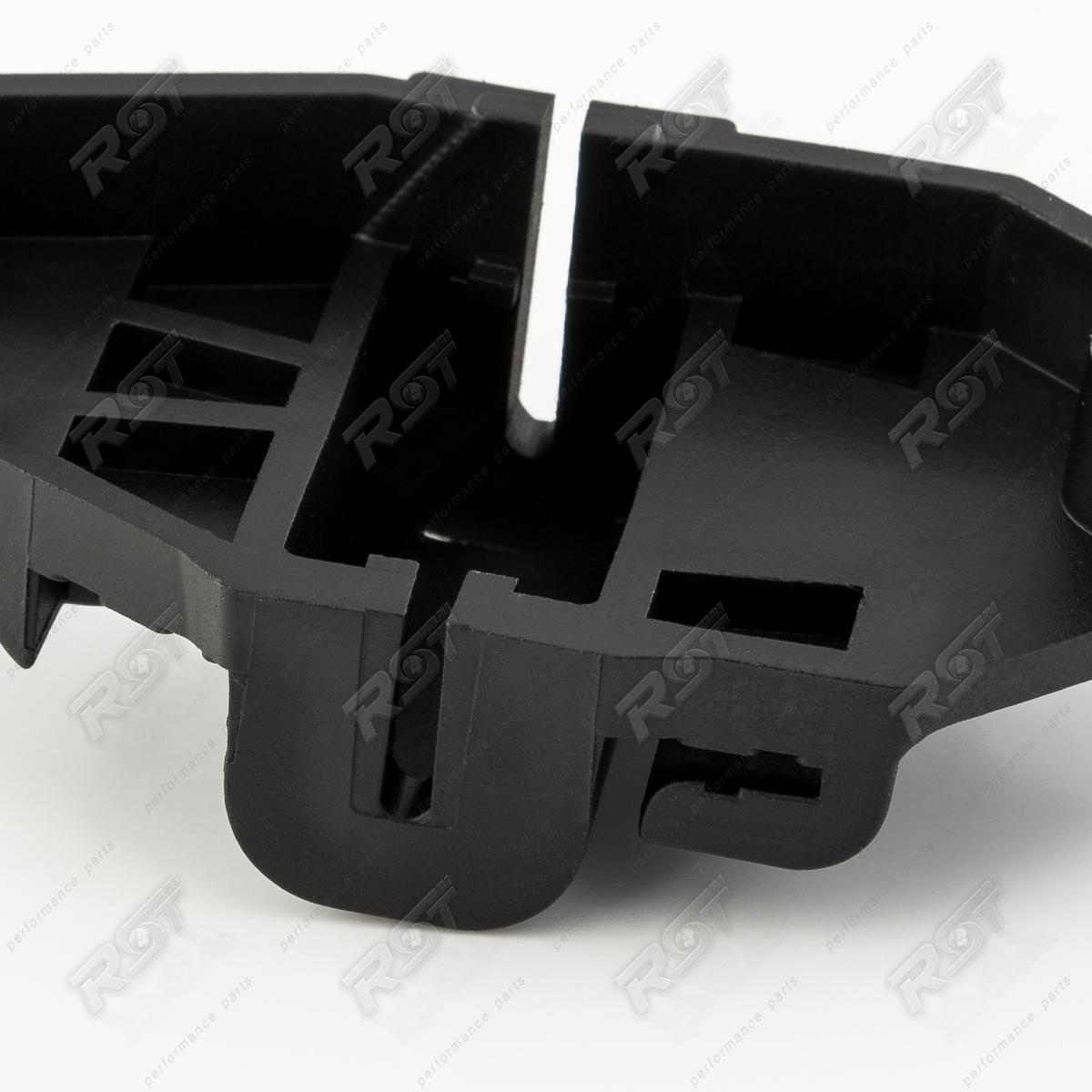 Peugeot 306 cabriolet l ve vitre r parer pi ce glissante for Fenetre glissante