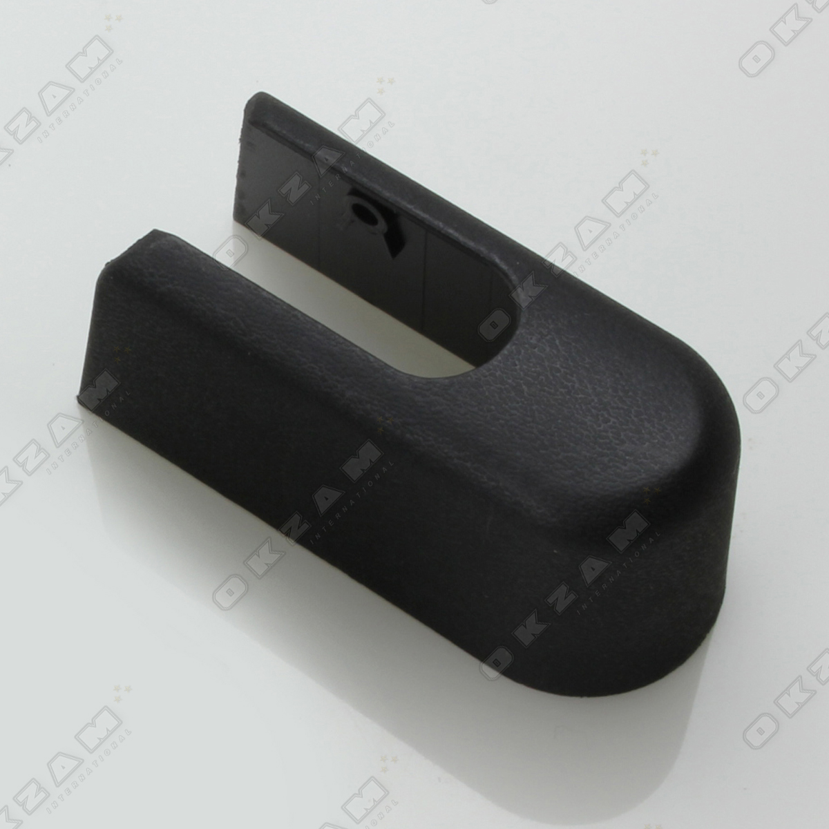 Rear Wiper Arm Wiper Arm Cap Cover For Vauxhall Astra H